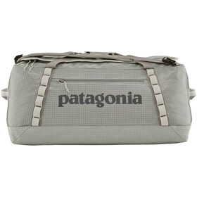 Patagonia Black Hole Duffel Bag 70l, birch white